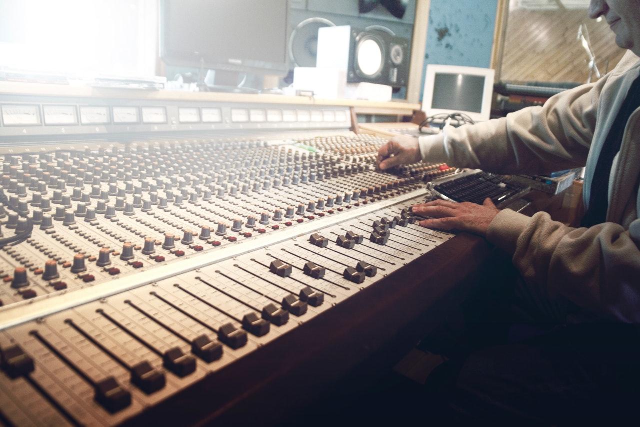 効果的なレンタルスタジオの活用方法